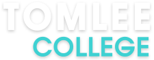 Tom Lee College
